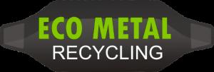 ECO METAL - skup katalizatorów